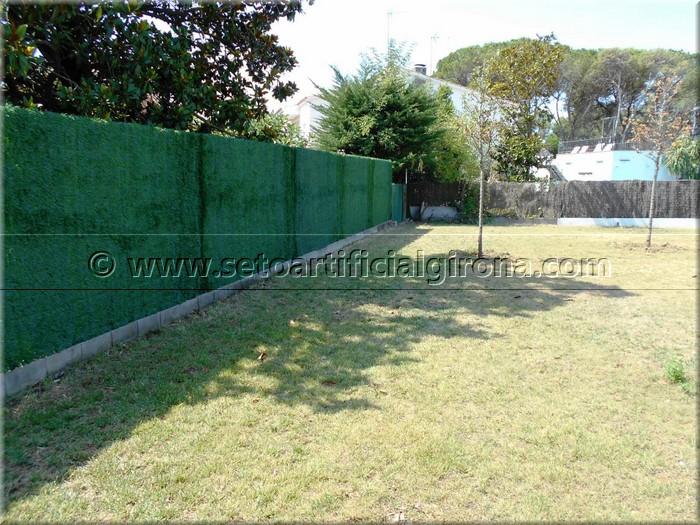 Empresaseto 100 nacional caract - Valla metalica jardin ...